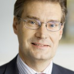 Christer Hallerby